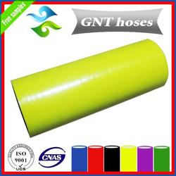 Made in china silicone hose manufacturer silicone hose china silicone vacuum