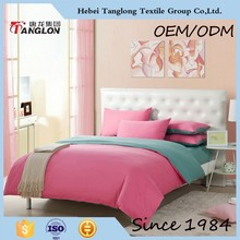 modern bedroom sets comforter sets famous brand plain bedding set