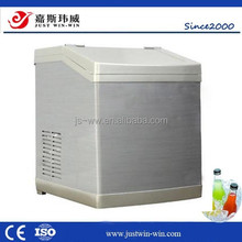 Ice Maker Machine For Food Industry