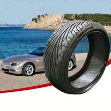 Neumático de coche pequeño de tubos neumáticos 175 / 50r13 165 / 50r13 165 / 60r14 185 / 70r14 155 / 80r13