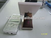 Guangdong Promotional Plastic Mobile holders