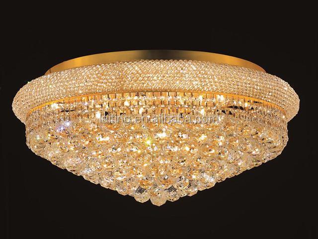 Slaapkamer Te Licht : Inbouw plafond licht, warm te koop kristallen licht, slaapkamer