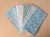 wholesale export beautiful cotton linen custom tea towels