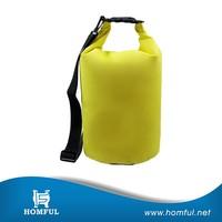 wholesale dry bag waterproof storage bag climbing camping outdoor sports travel bag