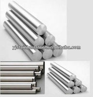 Good reputation Dia 10mm 316 stainless steel round bar