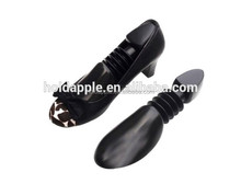 Spring Plastic Fixed Unisex Shoes Shoe Trees Fits Support Stretcher Shaper HA01409
