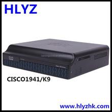 Cisco router 1900 series Cisco network router CISCO1941/K9
