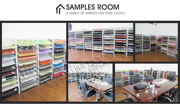 samplesroom.jpg