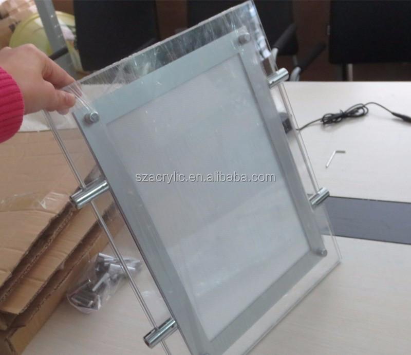 clear-acrylic-frameless-photo-frame-with-led (3).jpg