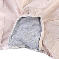 Корректирующие женские шортики Cincher Shapewear &
