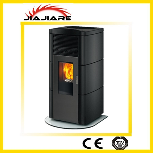 Good quality cheap wood pellet stove buy