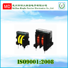 High Voltage EE EF ER EP EPC ET ETD RM PQ UF UU EFD EER Transformer