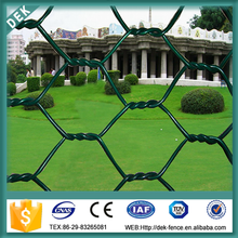 Small Hole Lowest Price Wire Mesh Cage Chicken Wire Mesh
