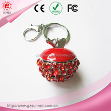 Alibaba China Supplier promotional gifts