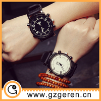 fashion promotion gift sport watch wholesale, new promotional gift items