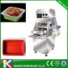 high effciency Meat Vacuum Sealing Machine with CE approve