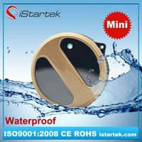 2015 real time cheap tk66 waterproof pet gps tracker with low battery and sos alarm function