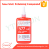 YTMOON anaerobic pipe-thread sealant 577