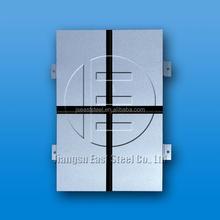PPGI Prepainted Color Steel for Roofing Tile