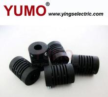 DR2-S-66-D19L23 pump rubber quick electric moto Parallel plastic couplings