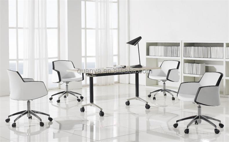 Chromed fortable Leisure Living Room Chair Buy Living