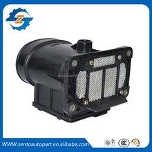 Air Cleaner Air Flow Sensor for Pajero Montero Sigma Space Wagon L200 L400 F36 F38 K65 K76 N34 PA4 V11 V13 V23 V31 V45 MD357338