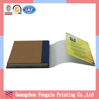 Onsite Checked Manufacturer Top Cheap Hardcover Book Printing