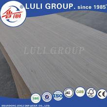 cheap engineered wood/teak engineered wood/engineering wood manufactuer