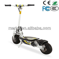 2 wheel specialized 48v 1000w electric chopper bicycles for sale