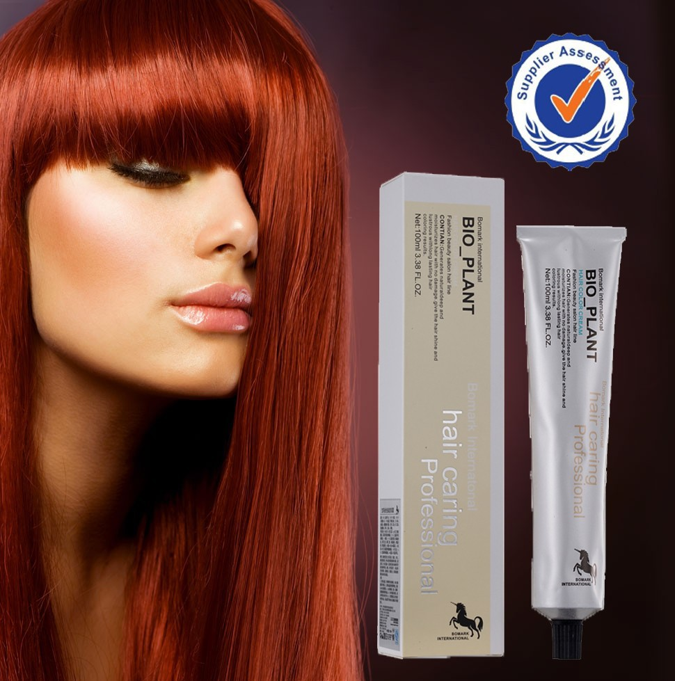 Hair Salon Hair Dye : organic hair dye for salon hair color, View organic hair dye ...