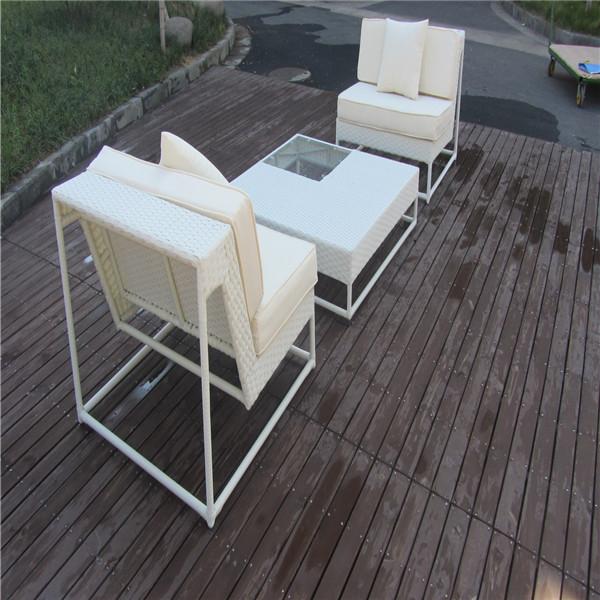 blanc la mode en plein air meubles en rotin jardin canap ikea canap en osier rotin id de. Black Bedroom Furniture Sets. Home Design Ideas