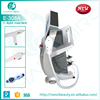 2015 hot!! professional ipl laser hair removal machine for sale (CE,ISO,TUV)