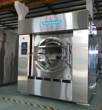 Commercial washing machines for sale, used laundry equipment, washer extractor 15kg,20kg,25kg,30g,50kg,70kg,100kg,130kg