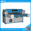 China Goods Wholesale Paper And Cardboard Die Cutting Machine