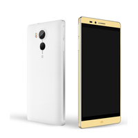 5.5 inch WQHD IPS Cap. TL 2560*1440 2k OGS LTE 4G mobile phone with MT6795 Octa core-A53/2.2GHz chipset