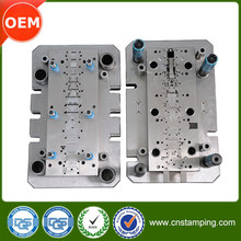 Precision factory stamping mold,precision stamping metal die molds,stamping molding process