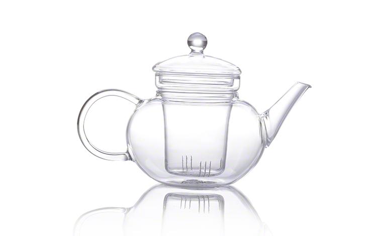 pyrex-glass-teapot.jpg