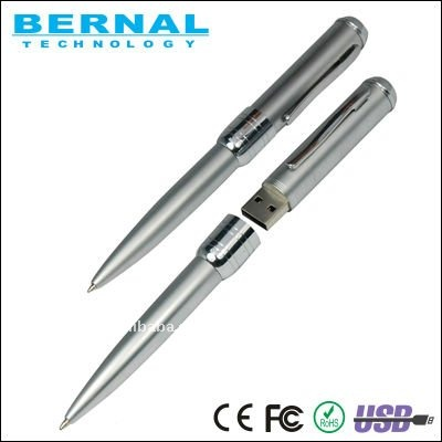 Bernal Best-seller USB (BN-SP010)
