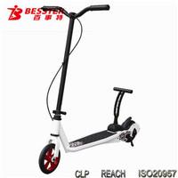best classic mini kids scooter fitness equipment