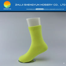 SY 502 cotton socks china custom sock manufacturer cheap bulk wholesale socks