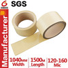Self Adhesive Hotmelt Kraft Paper Gummed Tape