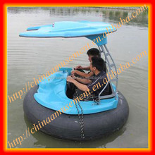 Adult motorized bumper boat used bumper boat for sale