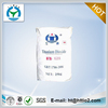 HOT SELL high quality titanium dioxide price