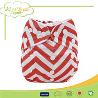 PSF136 soft breathable adult baby style women in diapers