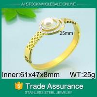kalen spring latest design fancy indian style 22k gold bangles