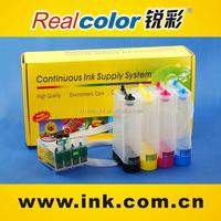 China new ciss for epson new model wf2630 / wf2650
