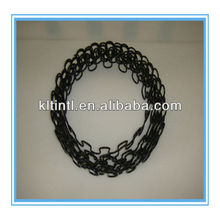 Precision wire forming spring uesd in sofa /inner springs for sofa