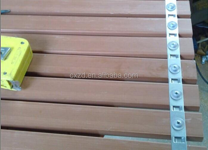 Natutal en bois massif spa de douche tapis de bambou tapis for Tapis de bain en bois de bambou