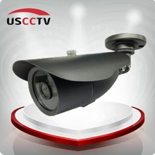 cctv av camera bullet model hot sale in China