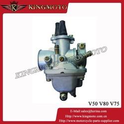 V50;V75;V80; Motorcycle Carburetor,Scooter Carburetor,ATV Carburetor for 50cc 125cc 150cc 200cc 250cc